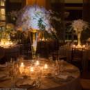 130x130 sq 1442281930416 wedding florist decor miami florida temple beth am