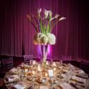 130x130 sq 1442281962834 wedding florist decor miami florida temple beth am