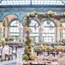130x130 sq 1442282068934 wedding florist decor palm beach florida flagler m