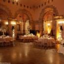130x130 sq 1442282116867 wedding florist decor palm beach florida flagler m