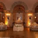 130x130 sq 1442282126865 wedding florist decor palm beach florida flagler m