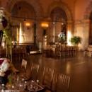 130x130 sq 1442282148816 wedding florist decor palm beach florida flagler m
