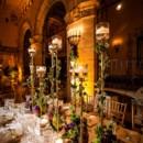 130x130 sq 1442282211100 wedding florist decor palm beach florida flagler m