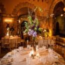 130x130 sq 1442282222866 wedding florist decor palm beach florida flagler m