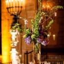 130x130 sq 1442282235643 wedding florist decor palm beach florida flagler m