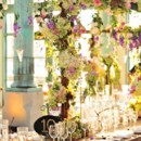 130x130 sq 1442282248846 wedding florist decor palm beach florida flagler m