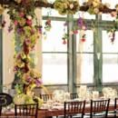 130x130 sq 1442282263239 wedding florist decor palm beach florida flagler m