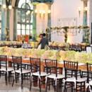 130x130 sq 1442282280827 wedding florist decor palm beach florida flagler m