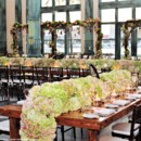 130x130 sq 1442282297021 wedding florist decor palm beach florida flagler m