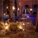 130x130 sq 1442282348942 wedding florist decor palm beach florida flagler m