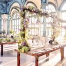 130x130 sq 1442282368781 wedding florist decor palm beach florida flagler m
