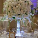 130x130 sq 1442282401808 wedding florist decor palm beach florida four seas