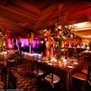 130x130 sq 1442282471633 wedding florist decor palm beach florida four seas