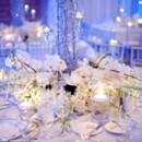 130x130 sq 1442282487605 wedding florist decor palm beach florida four seas