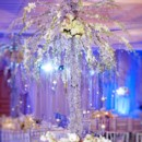 130x130 sq 1442282519153 wedding florist decor palm beach florida four seas