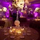 130x130 sq 1442282552603 wedding florist decor palm beach florida four seas