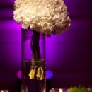 130x130 sq 1442282563164 wedding florist decor palm beach florida four seas