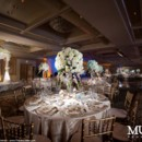130x130 sq 1442282585863 wedding florist decor palm beach florida four seas