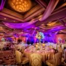 130x130 sq 1442282604823 wedding florist decor palm beach florida four seas