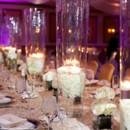 130x130 sq 1442282651716 wedding florist decor parkland florida kol tikvah