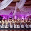 130x130 sq 1442282679397 wedding florist decor parkland florida kol tikvah