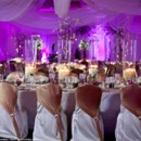130x130 sq 1442282700044 wedding florist decor parkland florida kol tikvah