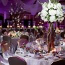 130x130 sq 1442282712241 wedding florist decor parkland florida kol tikvah