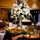 130x130 sq 1442282729065 wedding florist decor parkland florida kol tikvah