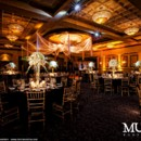 130x130 sq 1442282740844 wedding florist decor parkland florida kol tikvah