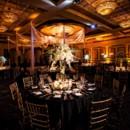 130x130 sq 1442282752529 wedding florist decor parkland florida kol tikvah