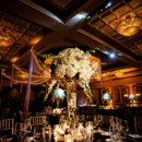 130x130 sq 1442282764376 wedding florist decor parkland florida kol tikvah