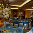 130x130 sq 1442282777139 wedding florist decor parkland golf country club f