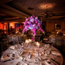 130x130 sq 1442282788945 wedding florist decor parkland golf country club f