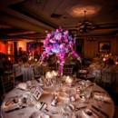 130x130 sq 1442282788945 wedding florist decor parkland golf country club f