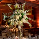 130x130 sq 1442282960996 wedding florist decor boca raton florida woodfield