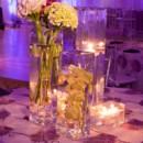 130x130 sq 1442282971762 wedding florist decor boca raton florida woodfield