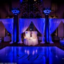 130x130 sq 1442282984401 wedding florist decor boca raton resort hotel flor