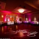 130x130 sq 1442283006728 wedding florist decor cooper city florida temple b