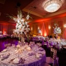 130x130 sq 1442283023858 wedding florist decor cooper city florida temple b