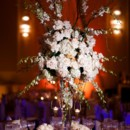 130x130 sq 1442283036318 wedding florist decor cooper city florida temple b
