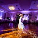 130x130 sq 1442283051327 wedding florist decor cooper city florida temple b