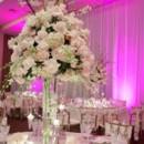 130x130 sq 1442283066943 wedding florist decor cooper city florida temple b