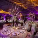 130x130 sq 1442283080617 wedding florist decor delray beach florida marriot