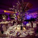 130x130 sq 1442283095532 wedding florist decor delray beach florida marriot