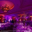 130x130 sq 1442283111239 wedding florist decor delray beach florida marriot