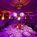 130x130 sq 1442283124097 wedding florist decor delray beach florida marriot