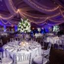 130x130 sq 1442283138022 wedding florist decor delray beach florida marriot