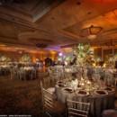 130x130 sq 1442283151886 wedding florist decor delray beach florida marriot