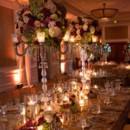 130x130 sq 1442283163544 wedding florist decor delray beach florida marriot