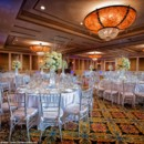 130x130 sq 1442283181384 wedding florist decor delray beach florida marriot